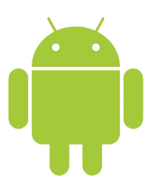 Android aplikace Moje Kunratice