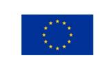 Portál Evropské unie
