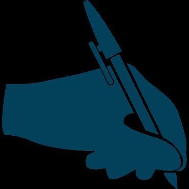 Zápisy a usnesení ze zasedání ZMČ