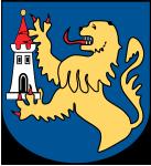 logo MČ Praha Kunratice