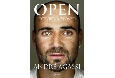 Open otevřená zpověď