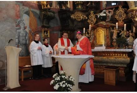 navsteva arcibiskupa200