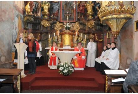 navsteva arcibiskupa212