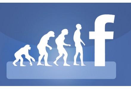 Zřizujeme novou facebookovou stránku Kunratic!